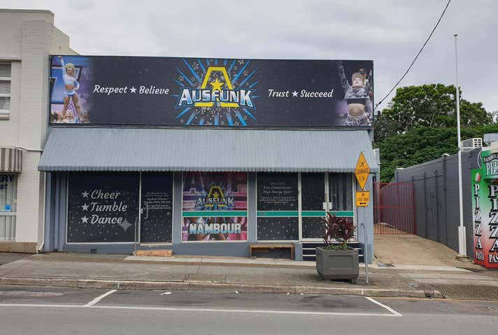 26-28 Currie Street Nambour QLD 4560 - Image 1