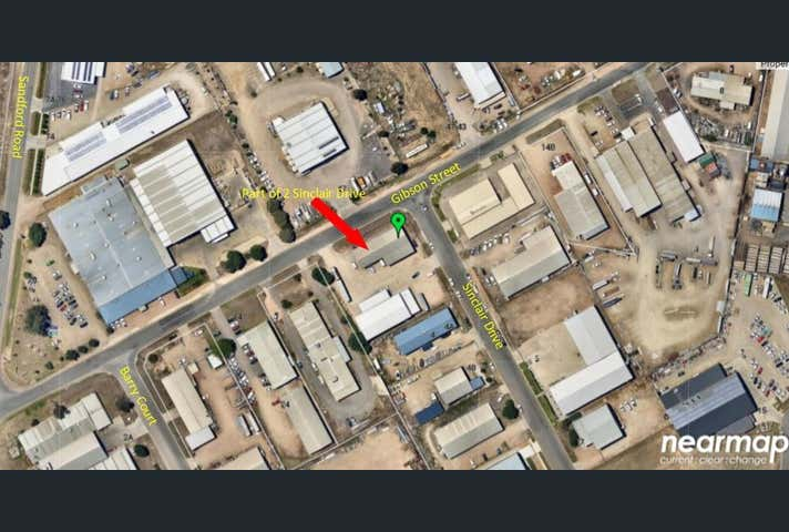Part of, 2 Sinclair Drive Wangaratta VIC 3677 - Image 1