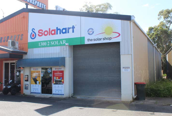 2/305 Pacific Highway Coffs Harbour NSW 2450 - Image 1