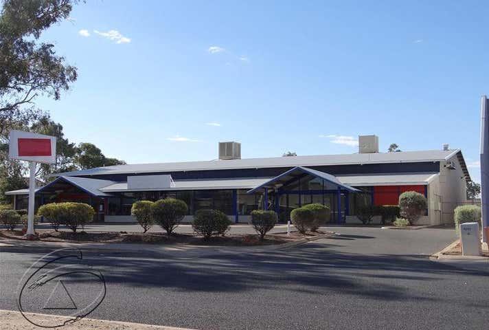 6 Whittaker Street, Alice Springs, NT 0870
