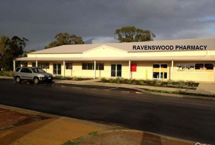 60 Lloyd Ave Ravenswood WA 6208 - Image 1