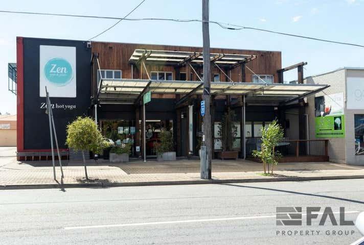 Shop  1, 641 Sherwood Road Sherwood QLD 4075 - Image 1