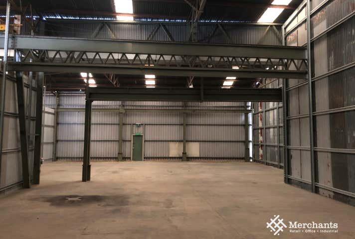 2C/62 Didsbury Street East Brisbane QLD 4169 - Image 1