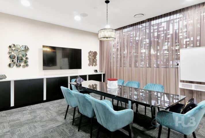 SH4, 58 Serviceton Avenue Inala QLD 4077 - Image 1