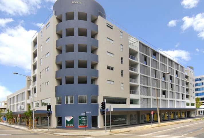 49/103 George Street Parramatta NSW 2150 - Image 1