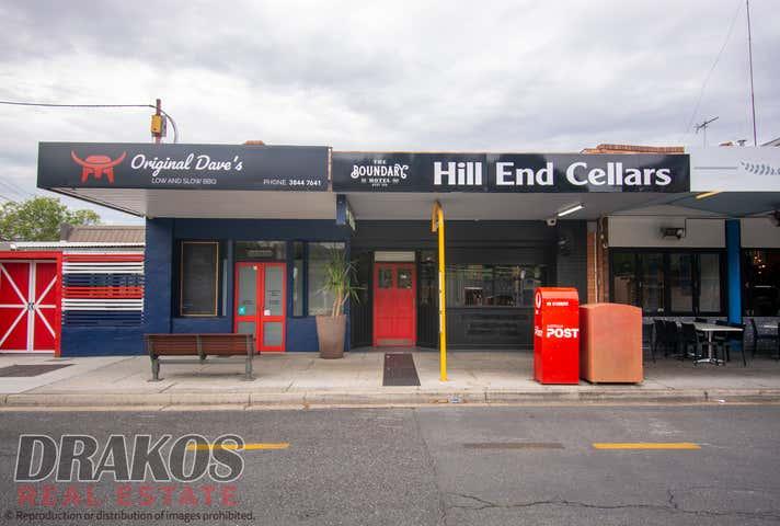 168 Hardgrave Road West End QLD 4101 - Image 1