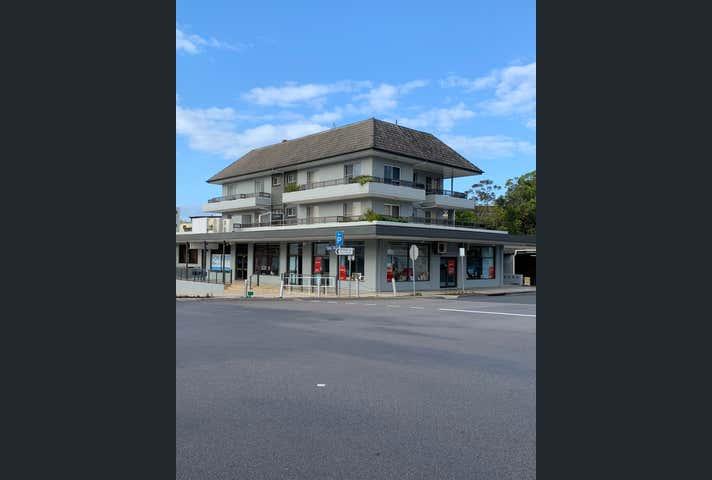 2/22 Donald St Nelson Bay NSW 2315 - Image 1