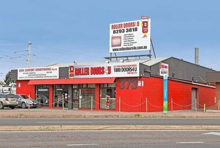 1/373 Cross Road Edwardstown SA 5039 - Image 1