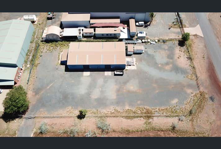2890 Pemberton Way Karratha Industrial Estate WA 6714 - Image 1