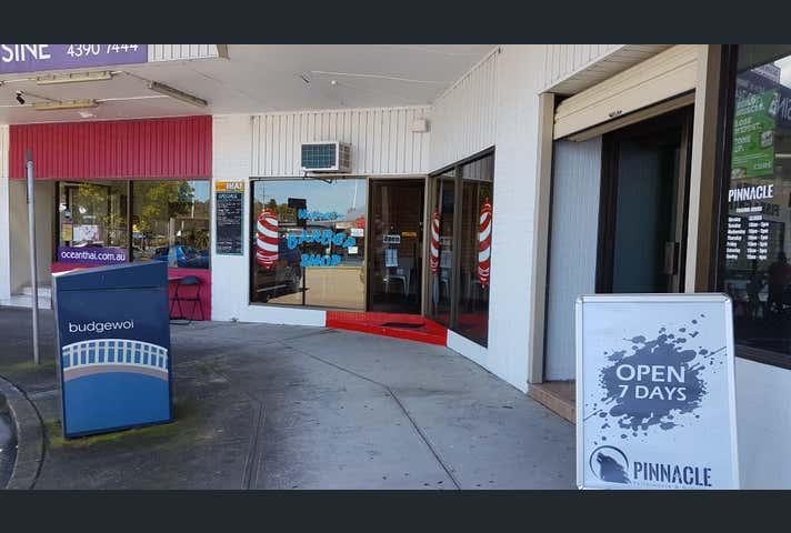 3/4-6 Ocean Street Budgewoi NSW 2262 - Image 1