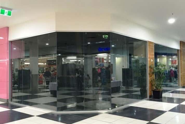 Shop 6 Burnie Plaza Shopping Centre, 24 Mount Street, Burnie, Tas 7320