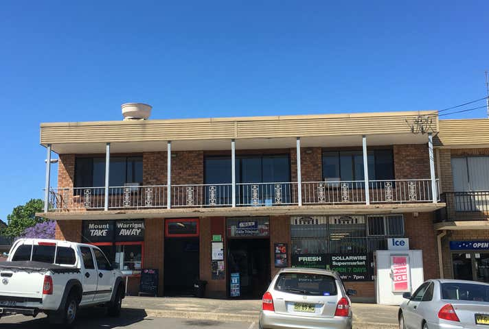 17a McKenzie Avenue Mount Warrigal NSW 2528 - Image 1