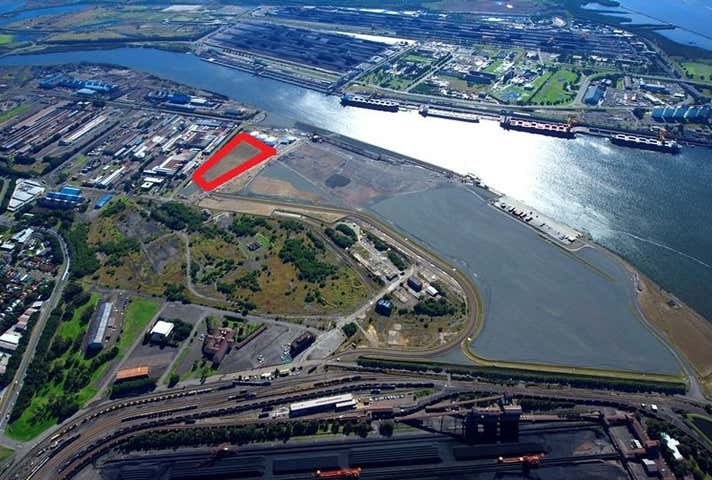 Lot 3 Steelworks Road Mayfield NSW 2304 - Image 1