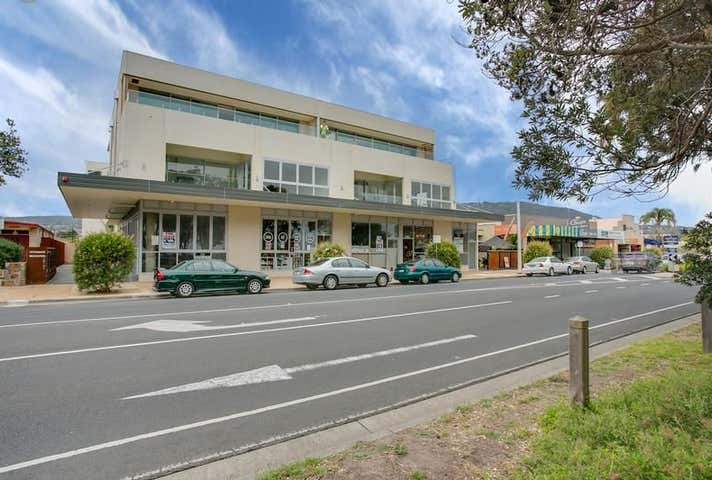 2/277 - 281 Point Nepean  Road Dromana VIC 3936 - Image 1