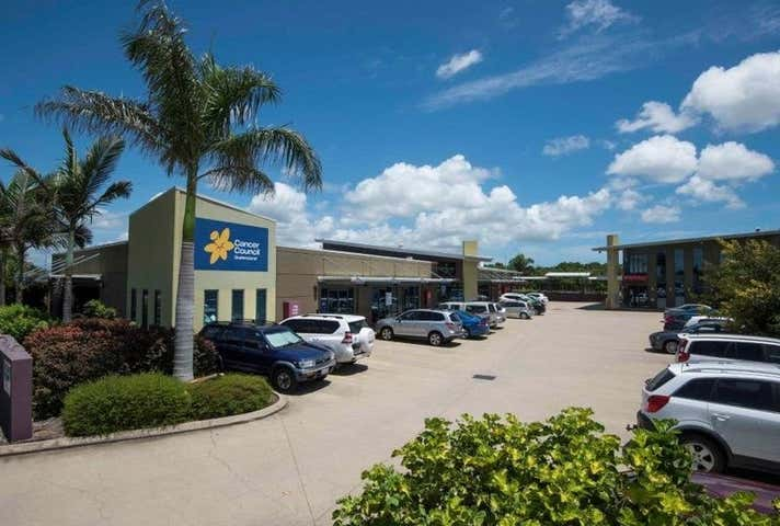 The Hub Discovery Lane North Mackay QLD 4740 - Image 1