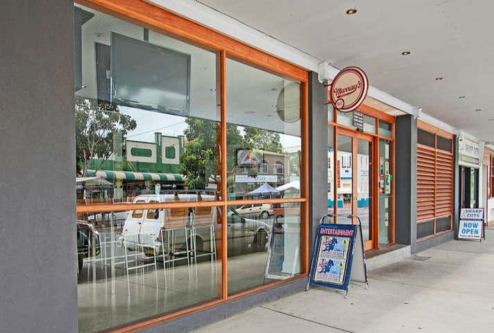 1,& 2/13 Wharf Street Murwillumbah NSW 2484 - Image 1