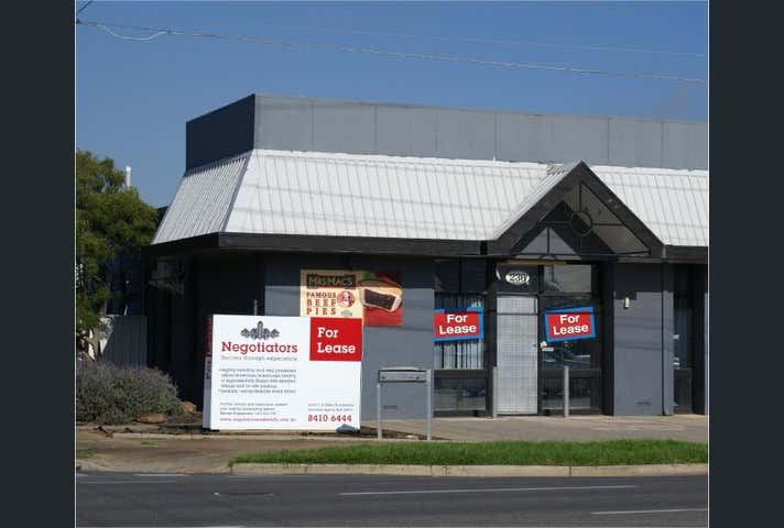 236a GRANGE ROAD Flinders Park SA 5025 - Image 1
