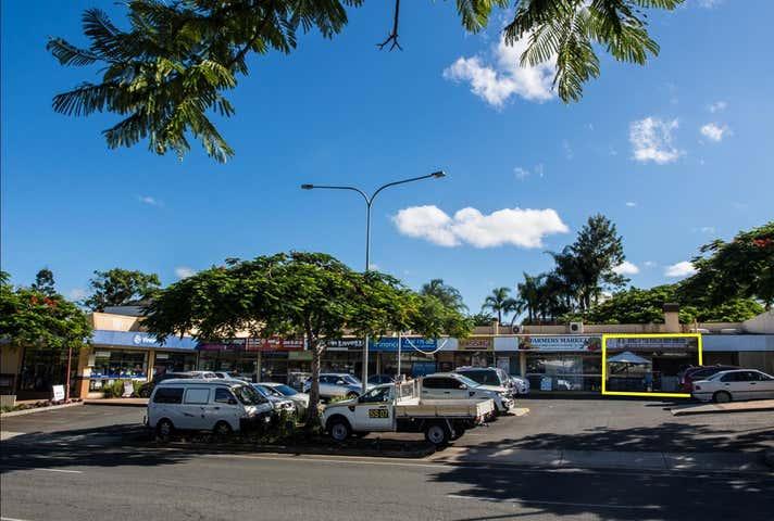 Shop 9 / 6 Lavelle Street Nerang QLD 4211 - Image 1