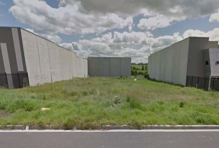14 Mount Erin Road Campbelltown NSW 2560 - Image 1