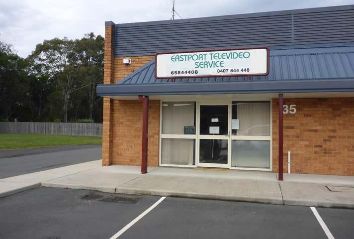 "Unit 35 ""Bellbowrie Park"" 10 Bellbowrie Street Port Macquarie NSW 2444 - Image 1"