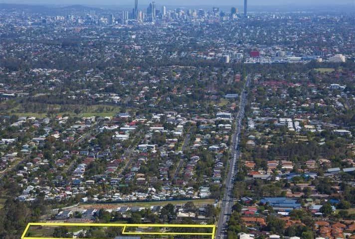 295 Handford Road Taigum QLD 4018 - Image 1