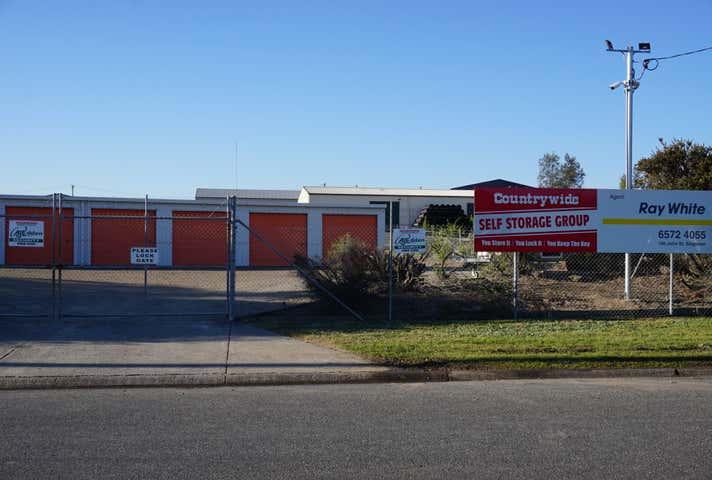 26 Enterprise Crescent Singleton NSW 2330 - Image 1