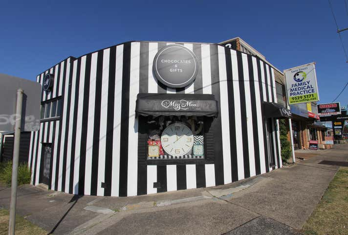 454 Rocky Point Road Sans Souci NSW 2219 - Image 1