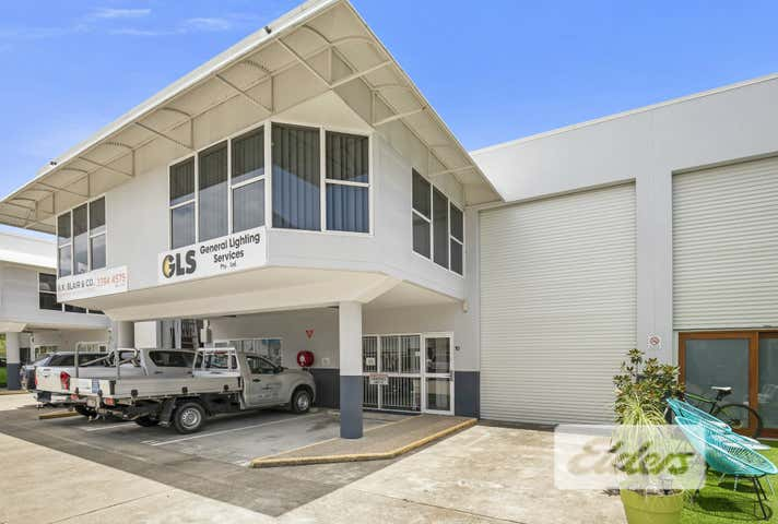 10/61 Holdsworth Street Coorparoo QLD 4151 - Image 1