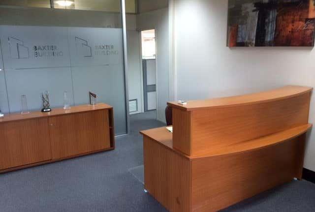 Suite, Building 38B The Avenue, Mt Penang Parklands Kariong NSW 2250 - Image 1