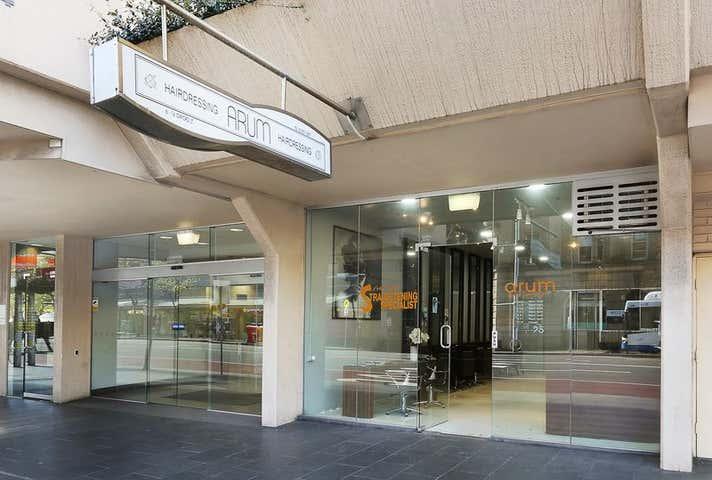 Shop 4, 6-14 Oxford Street Darlinghurst NSW 2010 - Image 1