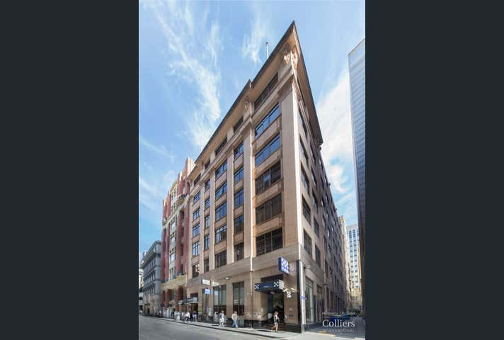 226 Flinders Lane, Melbourne, Vic 3000