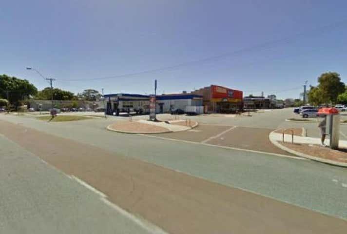 66 SYLVIA STREET Nollamara WA 6061 - Image 1