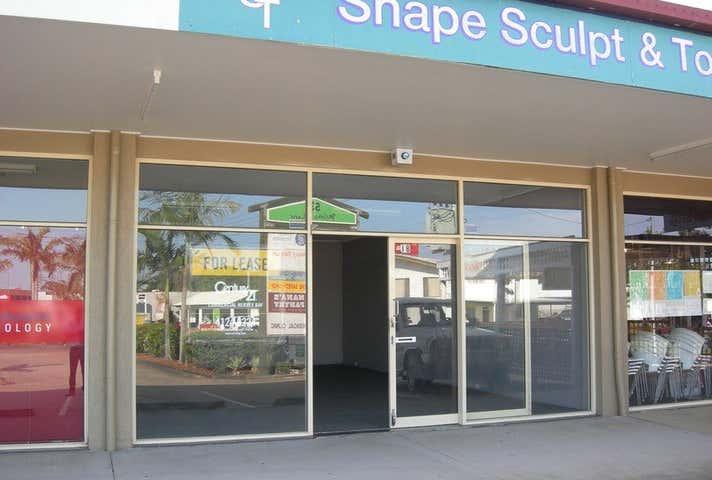 18/53 Torquay Road Pialba QLD 4655 - Image 1