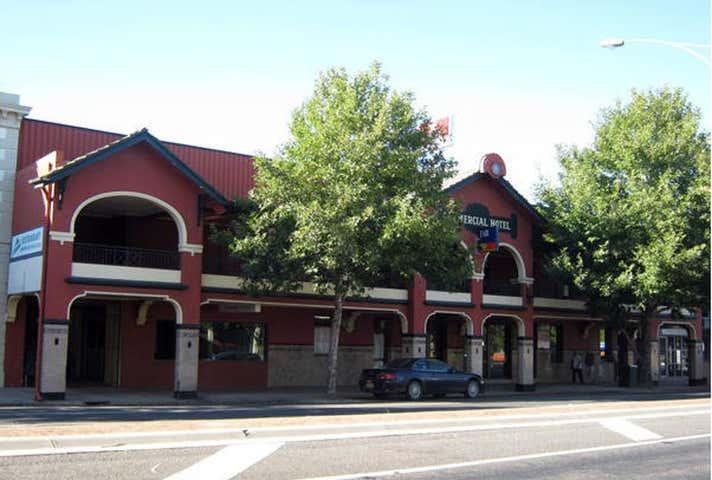 4 Bridge Street Benalla VIC 3672 - Image 1