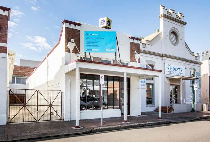 9 Elgin Street Maitland NSW 2320 - Image 1