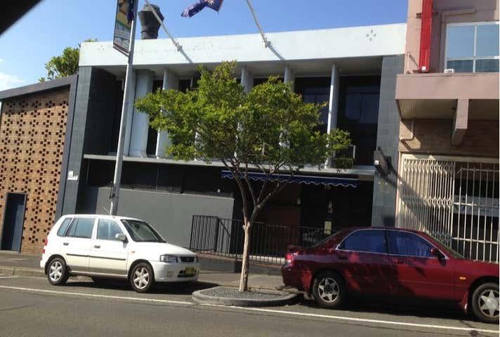 Level 1, 78 Wentworth Street Port Kembla NSW 2505 - Image 1