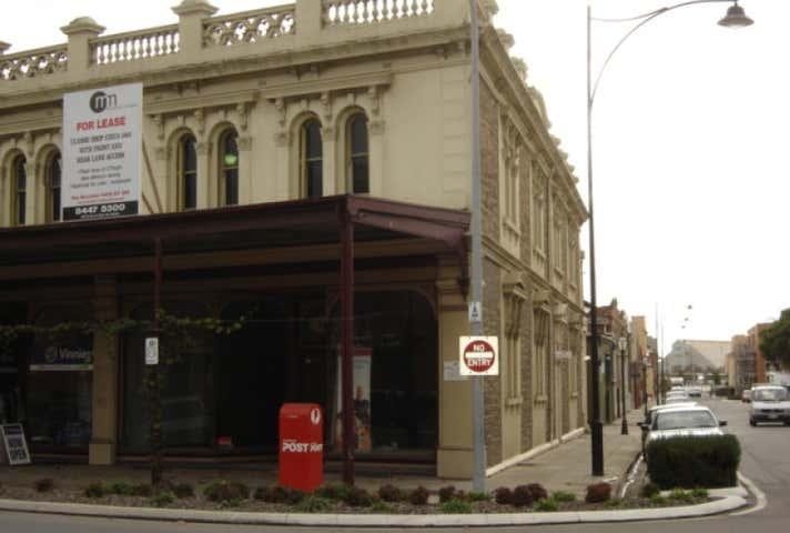 1st Floor, 265 St Vincent Street Port Adelaide SA 5015 - Image 1