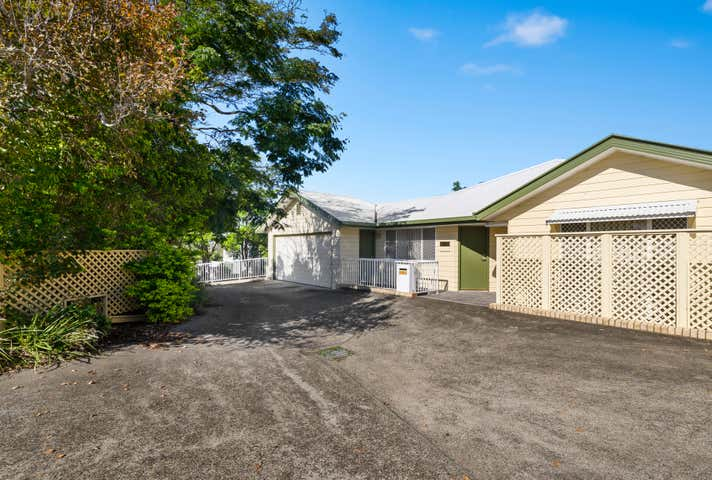 76 Victoria Street Coffs Harbour NSW 2450 - Image 1