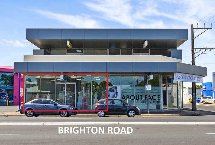 234 Brighton Road (Tenancy 2) Somerton Park SA 5044 - Image 1