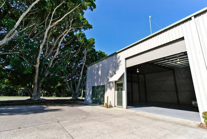 Unit 1/52 Industrial Drive Mayfield NSW 2304 - Image 1