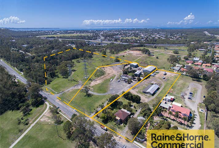 109 & 115 Lemke Road Taigum QLD 4018 - Image 1
