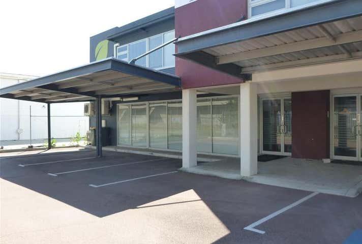 1st Floor, 18a Elgee Road Bellevue WA 6056 - Image 1