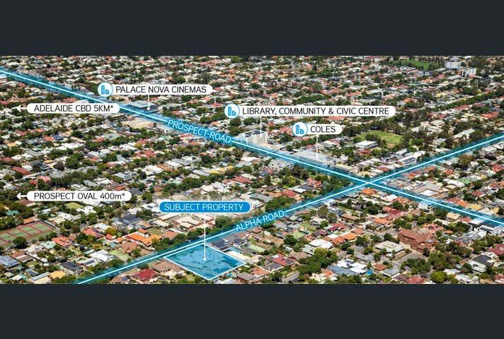 20 Alpha Road Prospect SA 5082 - Image 1