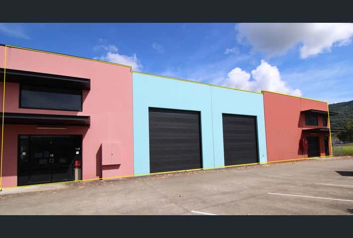 5/7-11 Salvado Drive Smithfield QLD 4878 - Image 1
