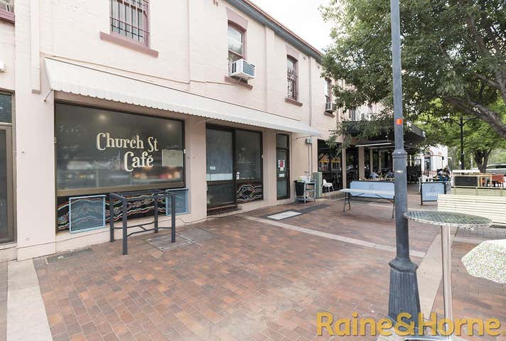 Suite 1A, 122 Macquarie Street Dubbo NSW 2830 - Image 1