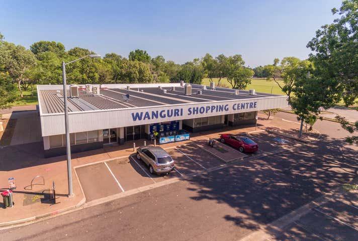 2B & 2C Wanguri Place, Wanguri, NT 0810