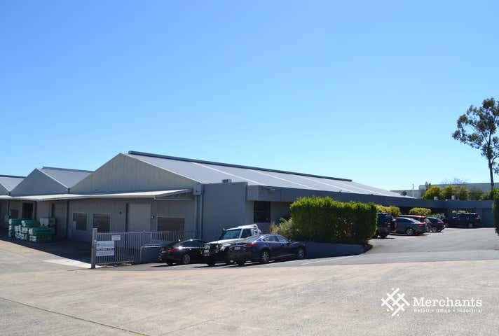 1/175 Jackson Road Sunnybank Hills QLD 4109 - Image 1