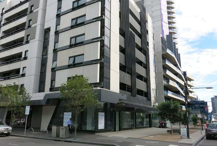 838 Bourke Street Docklands VIC 3008 - Image 1