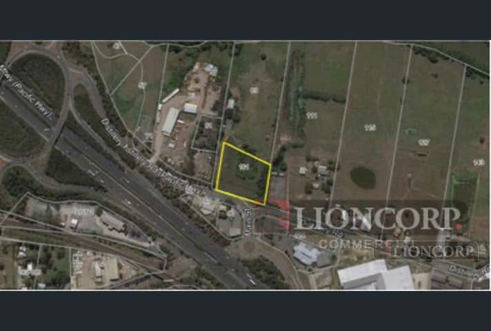 101 Distillery Road Eagleby QLD 4207 - Image 1