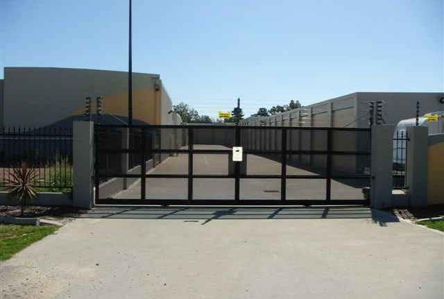 12/11 Watson Drive Barragup WA 6209 - Image 1